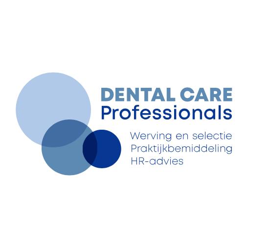 dental_care_prof.png