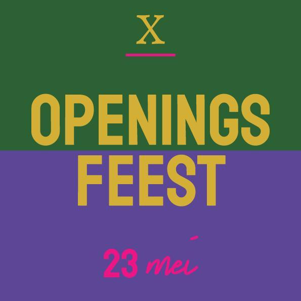 Openingsfeest.jpeg