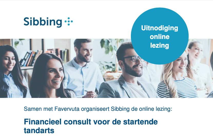 Starten als waarnemer - Sibbing - Ma2/Ma3