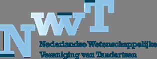 NWVT_logo.png
