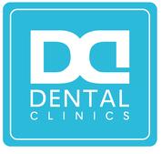 dental_clinics.PNG