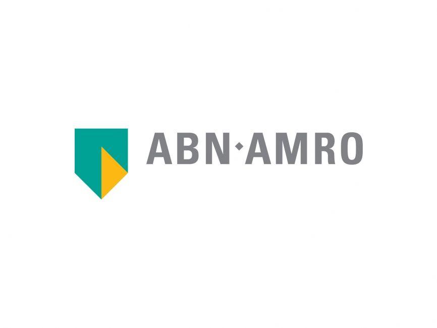 ABN-AMRO lezing Ma2-Ma3