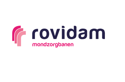 Rovidam_mondzorgbanen_logo.png