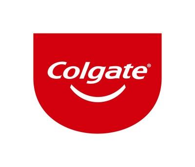 Colgate.jfif
