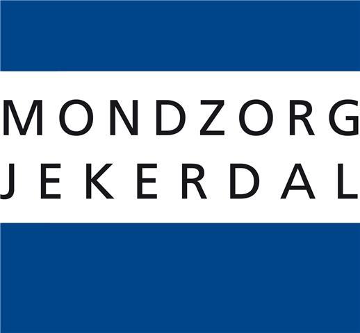 Logo_Mondzorg_Jekerdal_groot.jpg