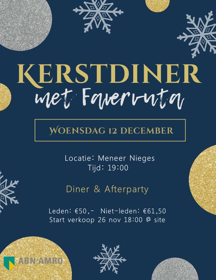 Kerstdiner_2018_Poster_19_00_1.jpeg