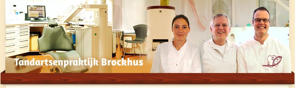 brockhus_header.jpg