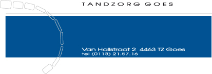 Tandzorg_Goes.jpg