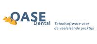 OASE Dental